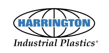 Harrington Plastics