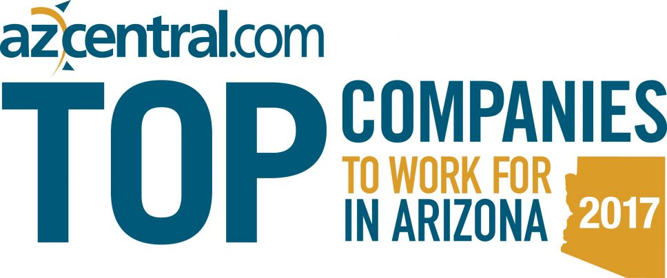 Image result for top companies arizona