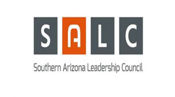 Southern Arizona Leadership Council