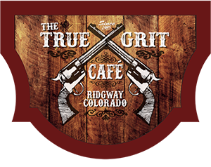 True Grit Cafe