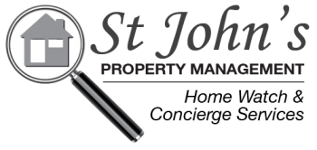 St Johns Property Management