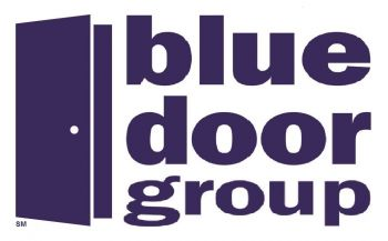 The Blue Door Group