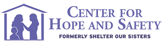 Center for Hope Safety