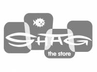 SHAG the Store
