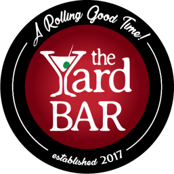 The Yard Bar