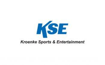 Kroenke Sports Entertainment