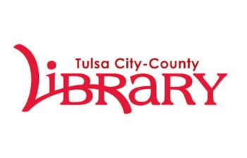 Tulsa City County Library