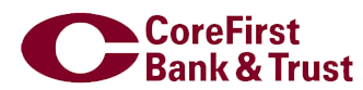 CoreFirst Bank
