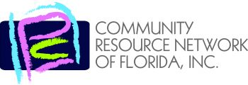 Community Resource Network of Florida