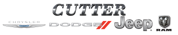Cutter Auto Group