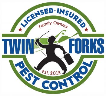 Twin Forks Pest Control