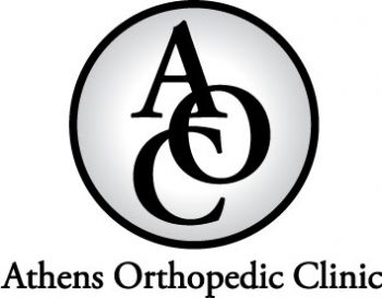 Athens Orthopedic Clinic