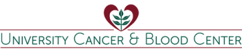 University Cancer Blood Center
