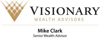 Visionary Wealth Advisors