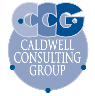 Presenting Sponsor Caldwell Consulting