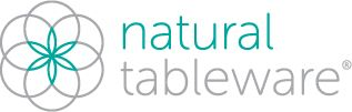Natural Tableware