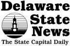 Delaware State News