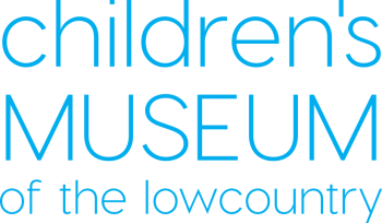 Childrens Museum of the Lowcountry