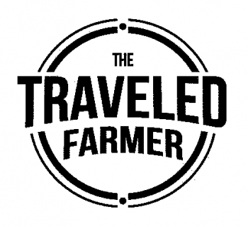 Traveled Farmer