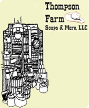 Thompson Farm Soups and More