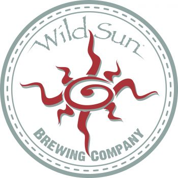 Wild Sun Winery Brewery