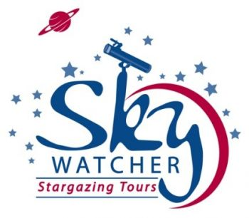 Sky Watcher Stargazing Tours