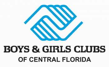 Boys and Girls Club of Central Florida