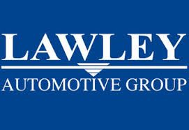 Lawley Automotive Group