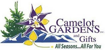Camelot Gardens Gifts
