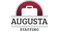 Augusta Staffing Job Shop