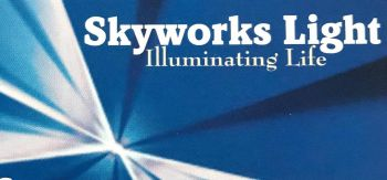 Skyworks Light
