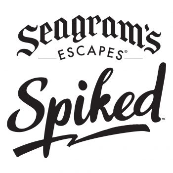 Seagrams Escapes Spiked