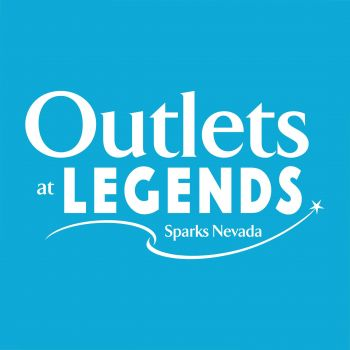 Outlets at Legends