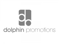 Dolphin Promotions