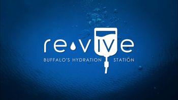 Revive Hydration