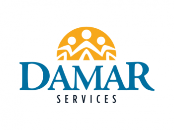 Damar Services Inc
