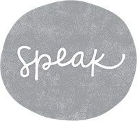 Speak Wines