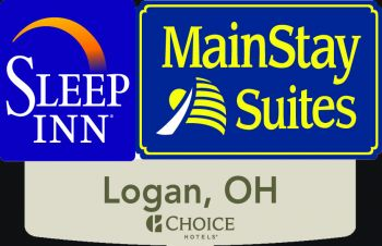 Logan Sleep Inn Main Stay Suites