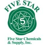 Five Star Chemical Co