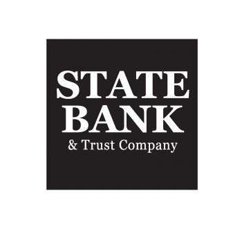 State Bank Trust Company