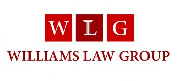 Williams Law Group