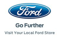 Your Local Ford Store