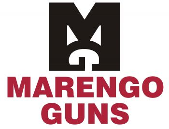 Marengo Guns