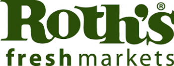 Roths Fresh Markets