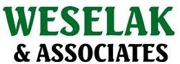 Supporting Sponsor Weselak Associates