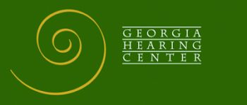 Georgia Hearing Center