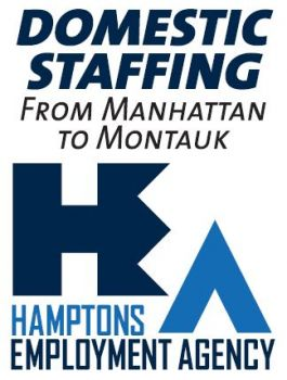 Hamptons Employment Agency