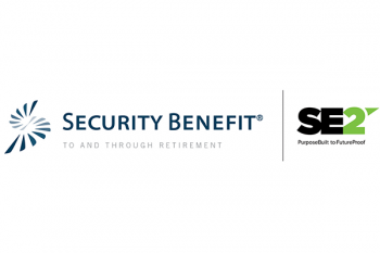 Security Benefit SE2