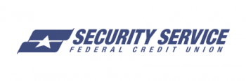 Security Service Credit Union