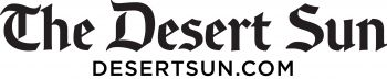 Desert Sun Media Group